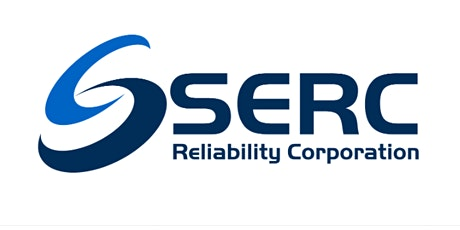 2021 SERC September  Board of Directors Meeting tickets