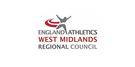 WMRC - Facilitation of building an Athletics Network in Warwickshire (CSW) tickets