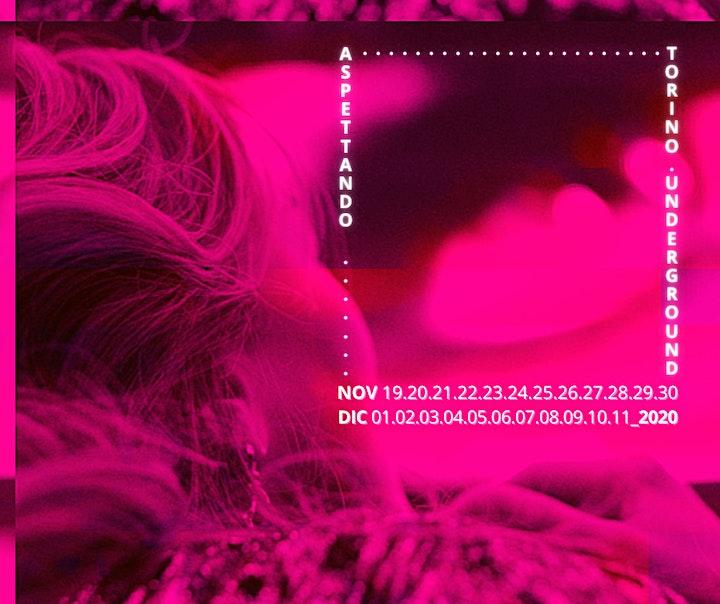 Immagine Aspettando il Torino Underground Cinefest ► Oltre 50 film da vedere online