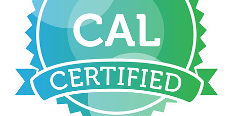 Certified Agile Leadership 2 (CAL2) Live Virtual with Michael Sahota tickets
