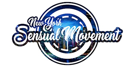 Sensual Movement's 5th year Anniversary tickets