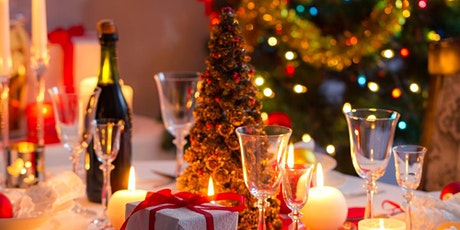 Christmas Lunch - Bangalow - 11th. December, 2020 tickets