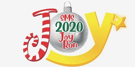 Mommy and Me Run presents The 1st Annual Virtual Joy Run. tickets