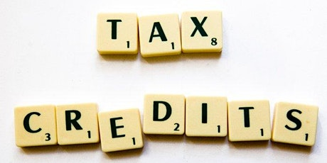 Foreign Tax Credit for Individuals tickets