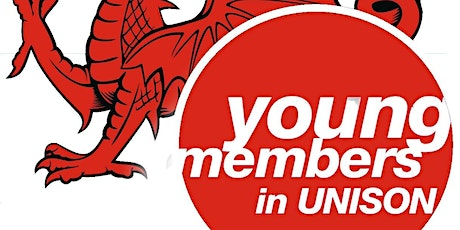 Cymru/Wales Young Members AGM 2020 tickets