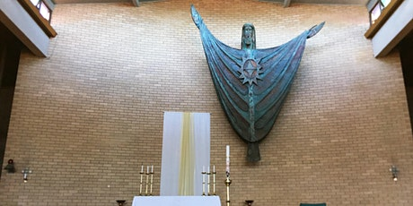 Sunday Mass at St. Margaret Mary's Church, Croydon Park tickets