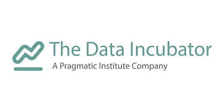 Live Practical Data Science Demo with The Data Incubator tickets