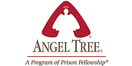 Angel Tree at The River Franklin Park tickets