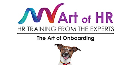 The Art of Onboarding tickets