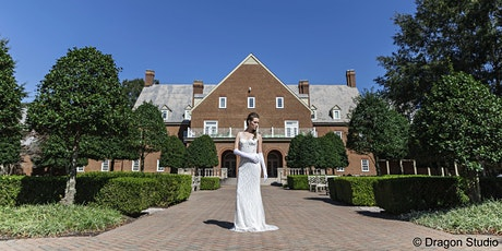 Showbride at The Founders Inn tickets