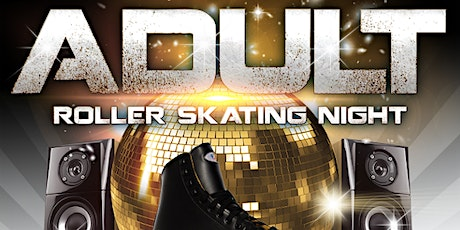 Wednesday Night Adult Nights at United Skates tickets