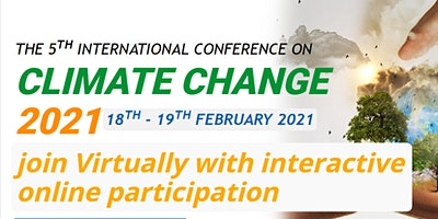 The+5th+International+Virtual+Conference+on+C
