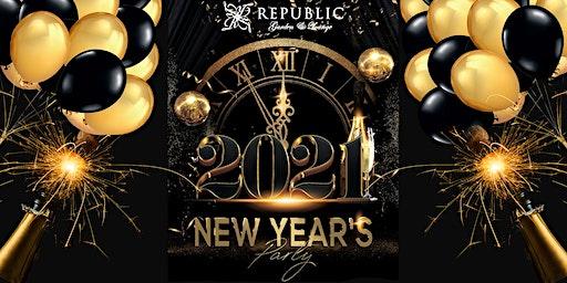 Charleston Sc New Years Eve Events Eventbrite