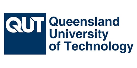 QUT-IIT Madras Research Collaboration Workshop tickets