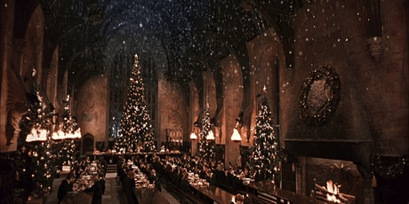 Harry Potter & The Heart of Christmas (Dec 18) tickets