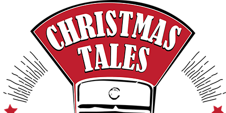 Christmas Tales tickets