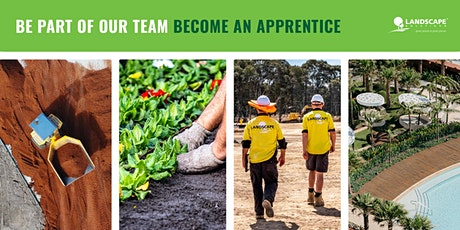 Apprentice Information Session 2020 tickets