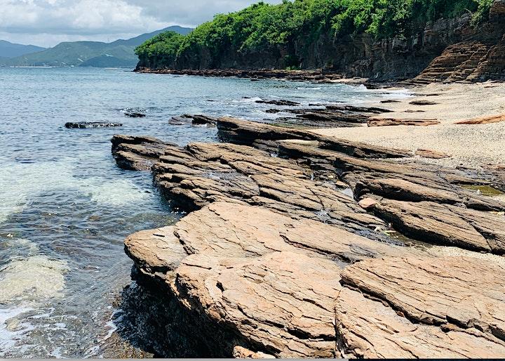 Tung Ping Chau Excursion image