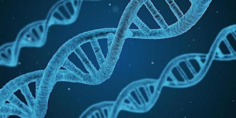 Biology - Year 12 Kickstarter [ONLINE] tickets