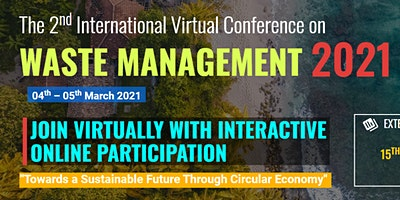 The+2nd+International+Virtual+Conference+on+W