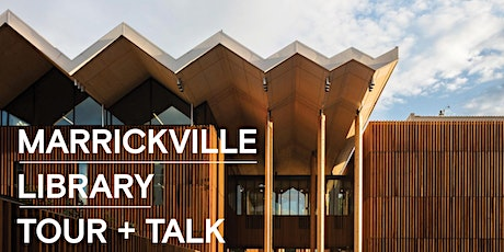 EmAGN NSW Sustainability Series #6 - Marrickville  tickets