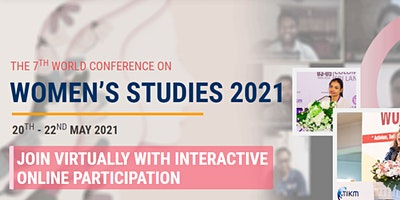 The+7th+International+Virtual++Conference+on+