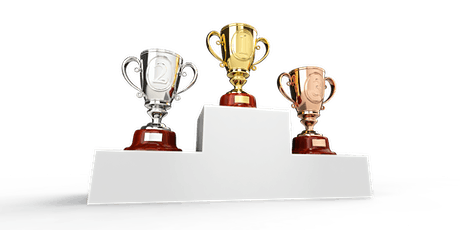 2020 KSP Competitions Award Ceremony tickets