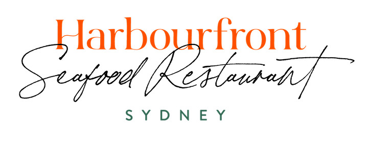 NEW YEAR'S EVE SYDNEY ON THE HARBOURFRONT image