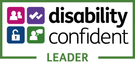 'A Little Less Conversation……  A Little More Action'  - IDPD Webinar tickets