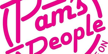 Zumba Online with Pam's People tickets
