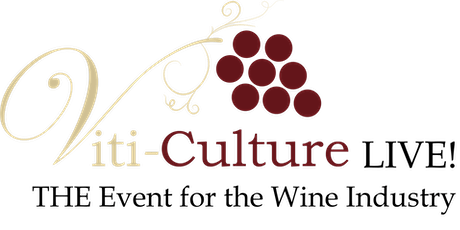 Viti-Culture Live 2021 tickets
