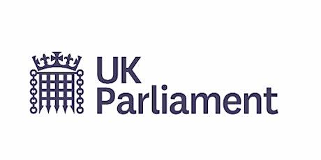 Home education workshop online (Primary) Jan-Mar 2021 tickets