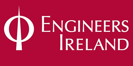 A Career in Energy Engineering tickets