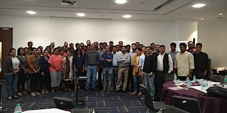 Online Advanced CSM Training Certification By CST Nanda Lankalaplli tickets
