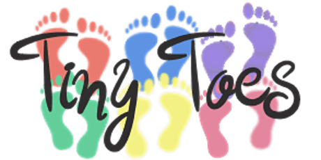 Tiny Toes Baby Group tickets
