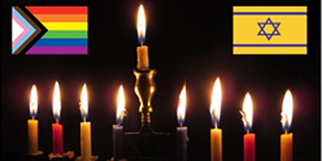 Day 2 of 3. Ritual Reconstructed Revisited: Hanukah Symposium tickets