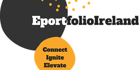 Beyond Traditional Assessment: Covid CreateAthon of EPortfolio Assessment tickets
