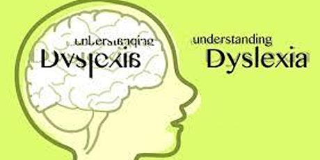 Dyslexia: Spelling/Writing- Tips & Strategies (Secondary) NEW DATE 15 MARCH tickets
