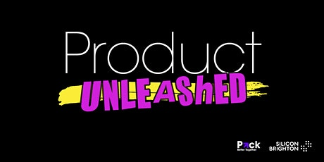 Product Unleashed: High-Performing Teams with Richard Banfield (Invision) Tickets