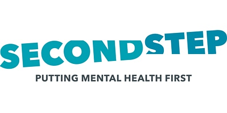 Listening Event for Men's Mental Health Project in Somerset tickets