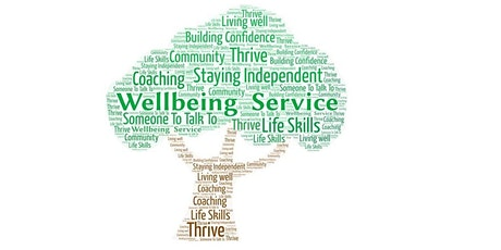 Menopause for the Mind Well Being Group tickets