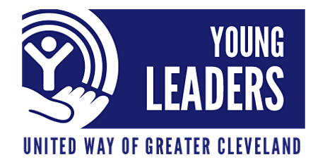 United Way Young Leaders Virtual Trivia Night Fundraiser tickets