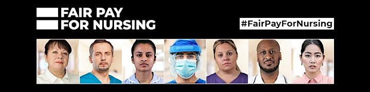 Nursing a Pandemic: Future Nurses image