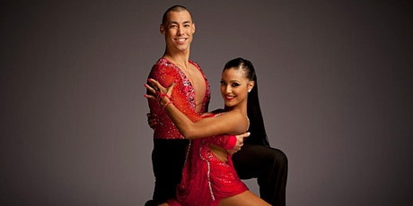 Dance Break: Bachata tickets