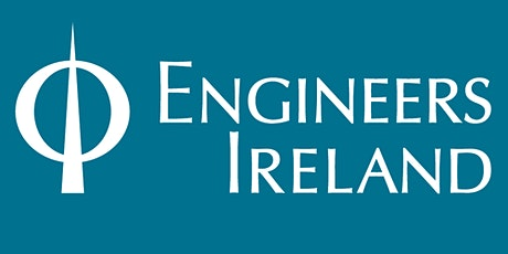 Graduate Engineers - MedTech / Medical Device Engineering tickets