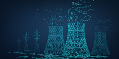 2021-2022 Global Power Project Spending Outlook - Webinar tickets