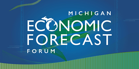 2021 Michigan Economic Forecast tickets
