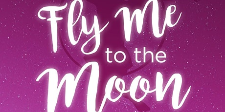 iFLY Performance Group Showcase tickets