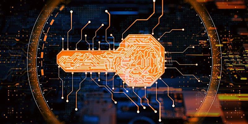 Webinar: How do we equip the Cybercrime professional of Tomorrow?