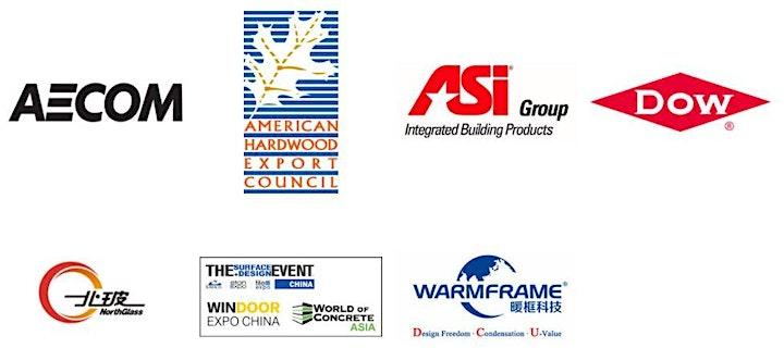 AIA International Region 2020 Virtual Conference: Catalyzing Change image
